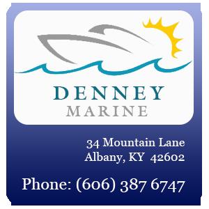 Denney Auto and Marine
