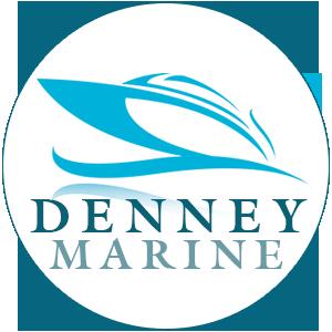 Kentucky Supra and Moomba Boats, Sea-Doo's, South Bay Pontoons and Used Boats and Cars