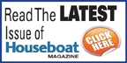 Houseboat Magazine