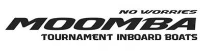 moomba-logo.jpg