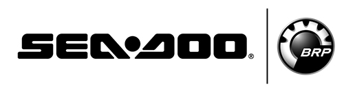 sea-doo-logo.jpg