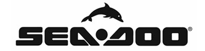 sea-doo-logo.jpg