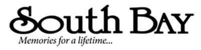 south-bay-logo.jpg