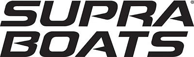 Supra Ski Boats, Wake Board Boats and Wake Surfing Boats