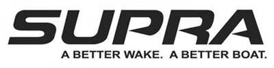supra-logo.jpg