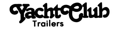 yacht-club-logo.jpg